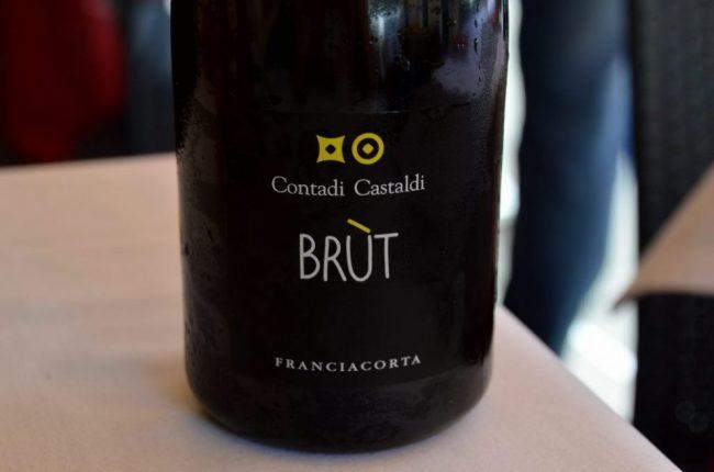 Contadi Castaldi Brut