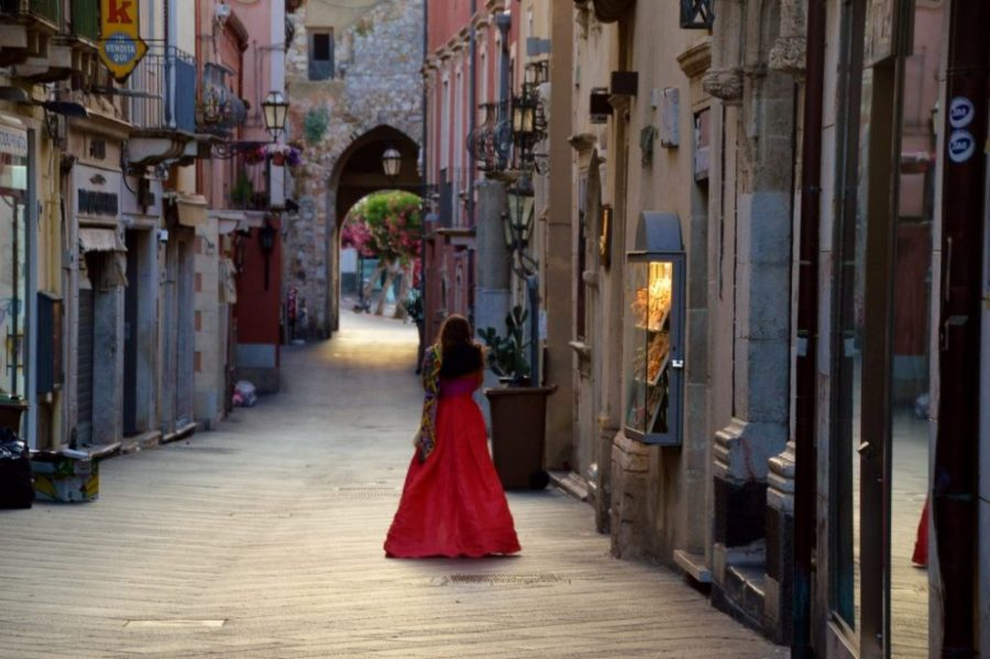 pictures-of-sicily-visit-sicily