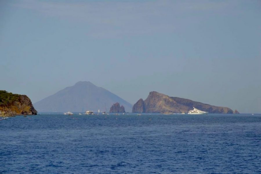 visit-aeolian-islands-sicily