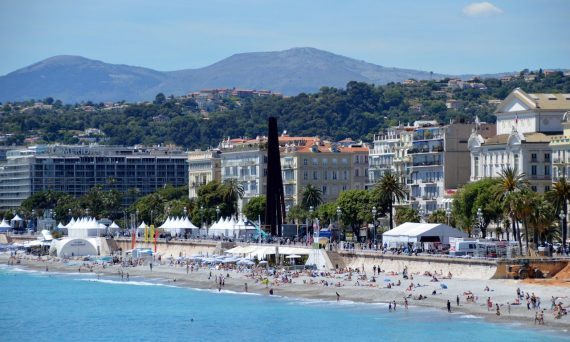 is-nice-france-safe-to-visit