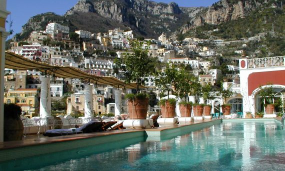 what-to-see-and-do-on-the-amalfi-coast