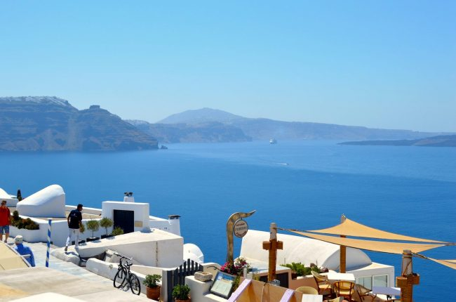 things-to-do-in-santorini-greece