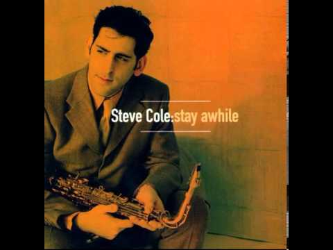 steve-cole-when-i-think-of-you