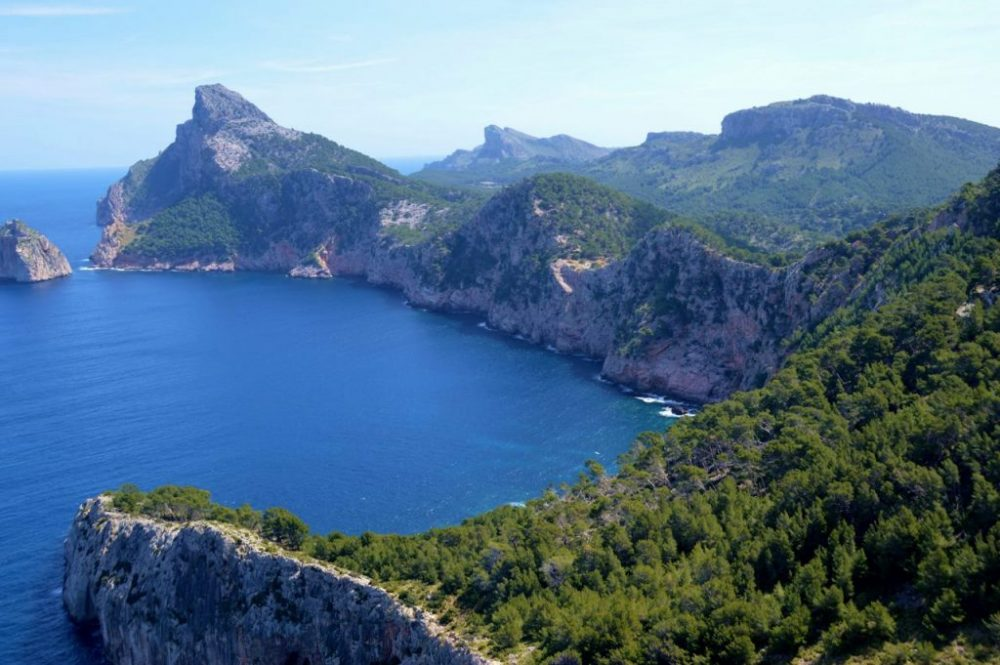 mallorca-spain-photo-gallery