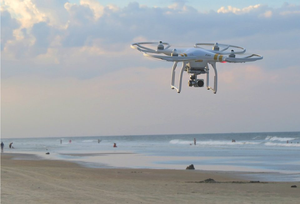 best compact drone with camera and video