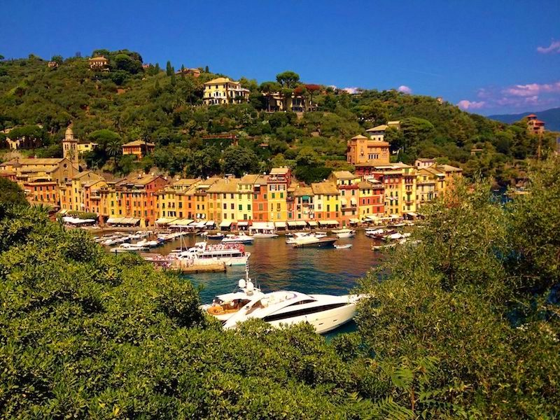 portofino-italy-worth-a-visit