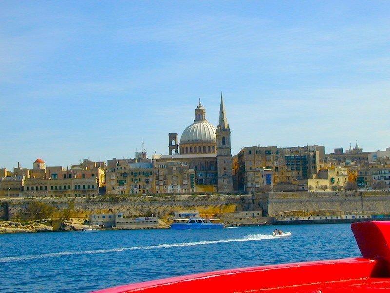island-of-malta