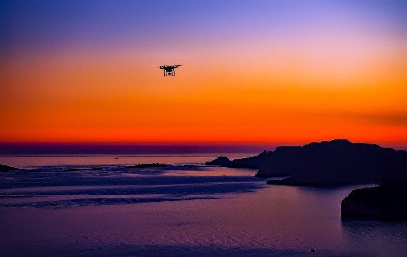 best-portable-drones
