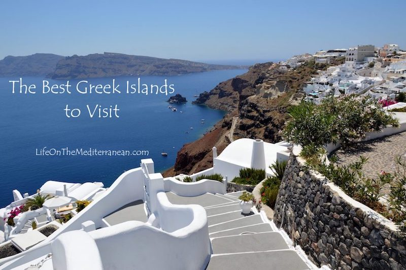 best-greek-islands-to-visit