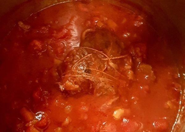 italian-pot-roast