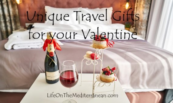 travel-gifts-for-travel-lovers