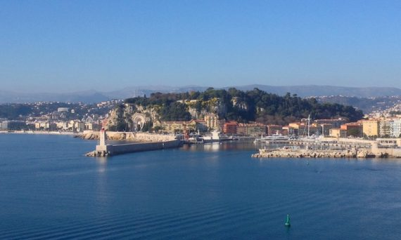 live-on-the-mediterranean