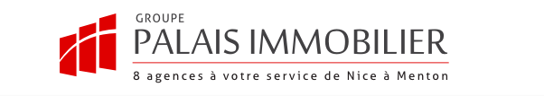 Palais Immobilier Rental Agency
