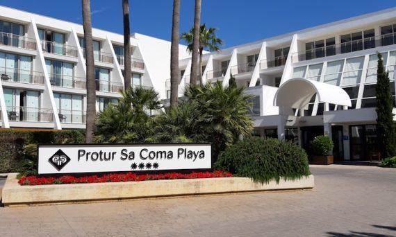 protur-sa-coma-playa-hotel-spa-review