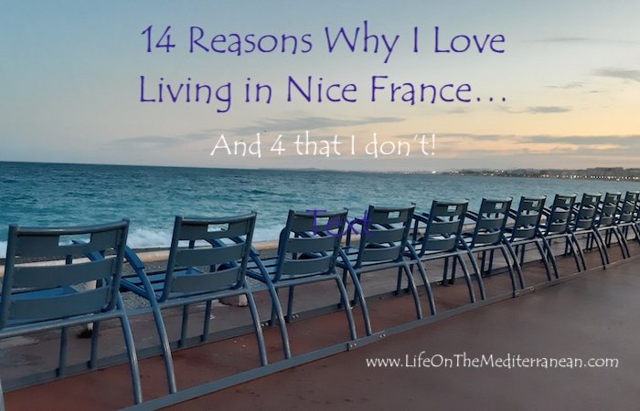 living-in-nice-france-pros-and-cons
