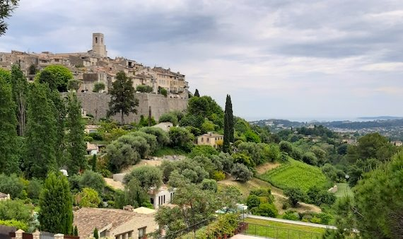 things-to-do-in-st-paul-de-vence-france