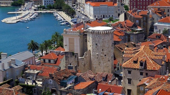 what-to-do-in-split-croatia-3-day-itinerary