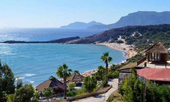 best-mediterranean-beaches-off-the-beaten-path