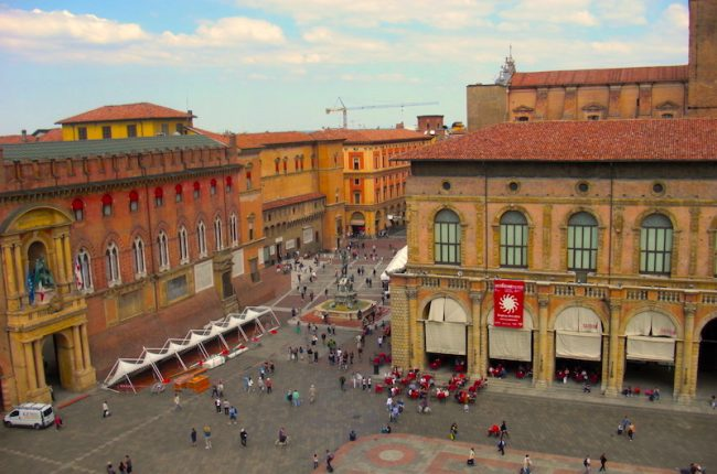 top-things-to-do-in-bologna-italy