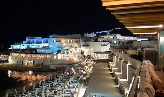 best-place-to-stay-in-mykonos
