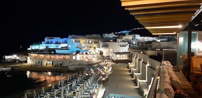 best-place-to-stay-in-mykonos