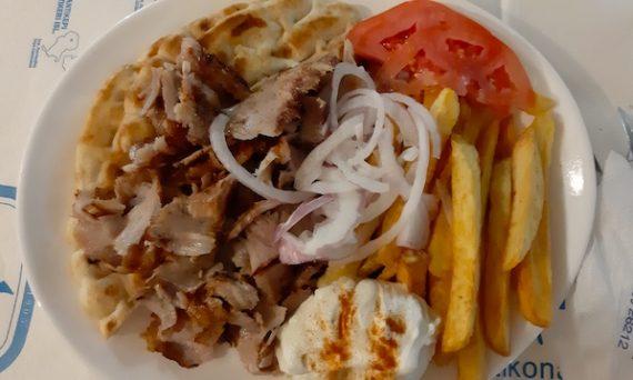 typical-naxos-food