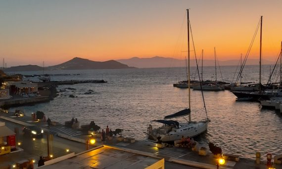 what-to-do-in-naxos-greece